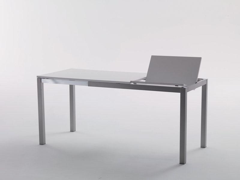 Tavolo da cucina legno