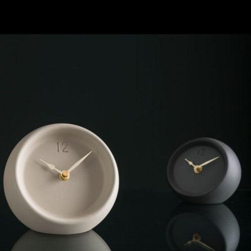 Orologio Senzatempo