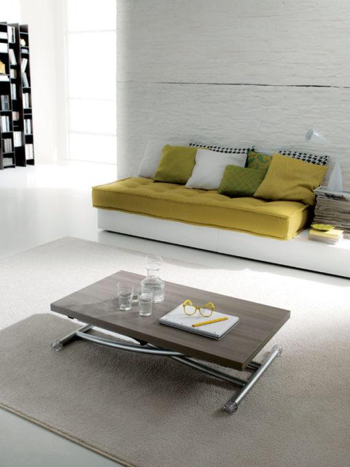 Tavolino Trasformabile Primo1