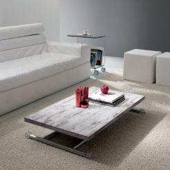 Tavolino Trasformabile Primo