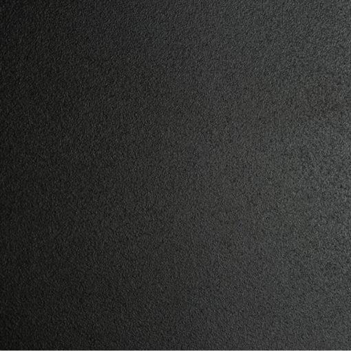 Tavolo Allungabile Premier Keramik Drive