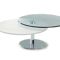 Tavolino Moderno Bis