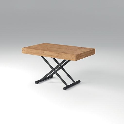 Tavolino Trasformabile Up