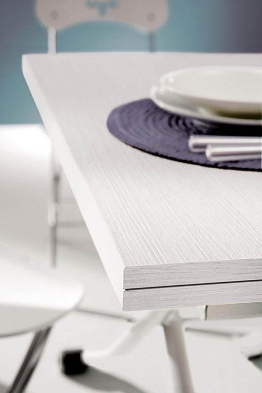 tavolino-trasformabile-mini-04
