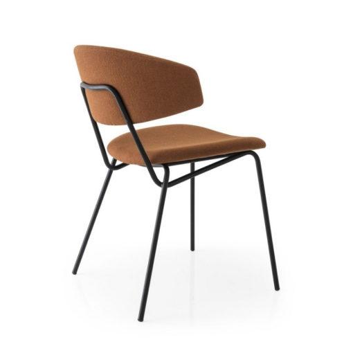 Sedia Moderna Sophia