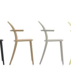 Sedie di design: scegli tra migliori sedie di design sul nostro catalogo