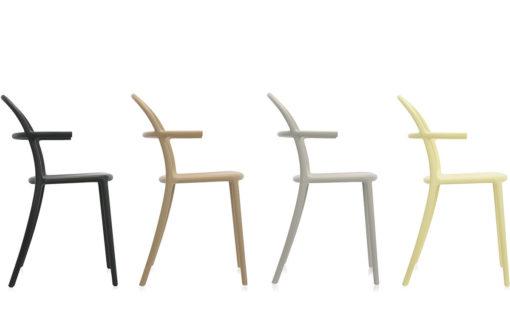 Sedia generic-c-chair-2-pack-philippe-starck-kartell-10