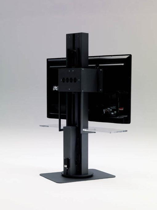 Mobile Porta TV Uno