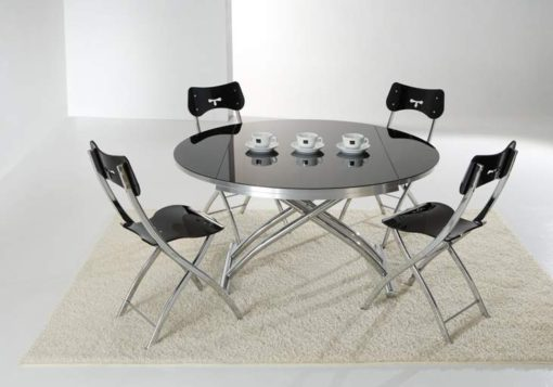 Tavolino Trasformabile Mirò