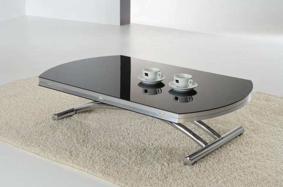 Tavolino Trasformabile Mirò Cr