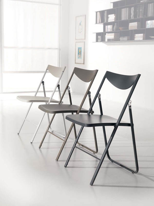 sedia-pieghevole-nobys-01