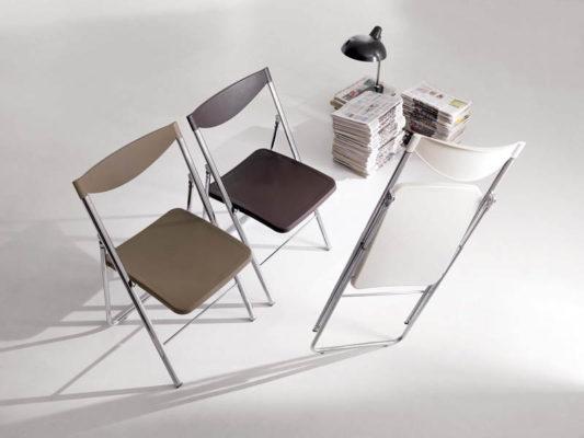 sedia-pieghevole-nobys-10