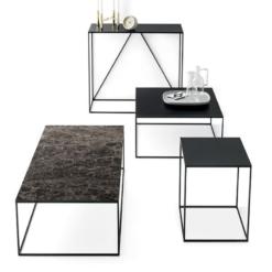 Tavolino Thin