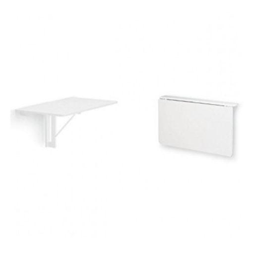 Tavolo a parete Quadro