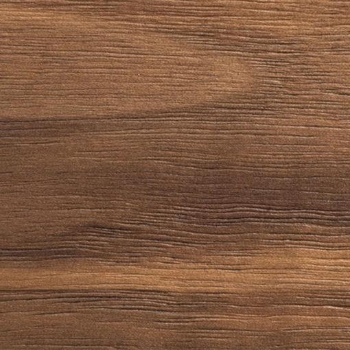 Tavolo Fisso Spyder Wood