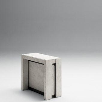 Consolle Allungabile Micro – Easyline