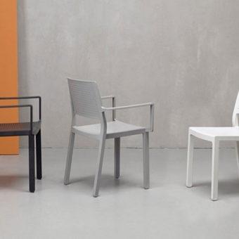 Poltroncina Emi – Scab Design