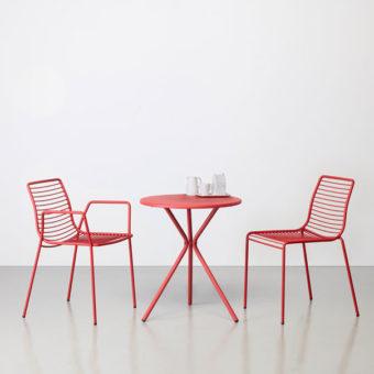 Poltroncina Summer – Scab Design