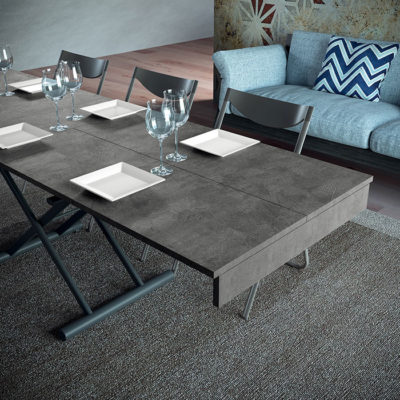 Tavolino-Trasformabile-Up-(2)