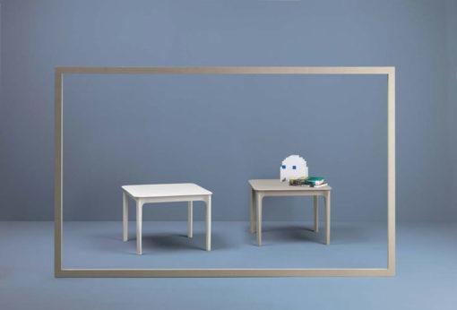 Tavolino Argo