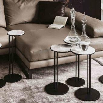Tavolino Sting – Cattelan Italia