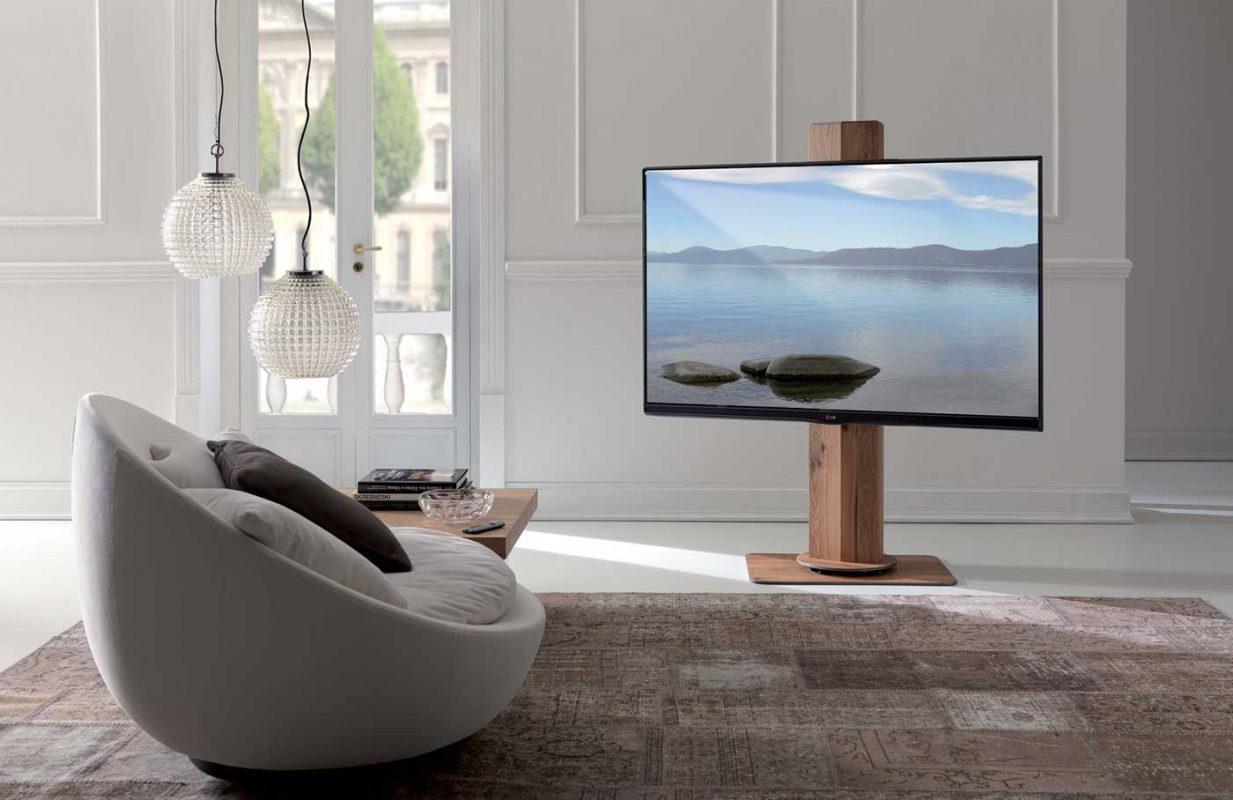 arredamenti-cesano-maderno-porta-tv-uno-09-web