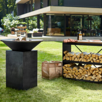 Barbecue Ofyr Classic – Ofyr