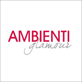 Ambienti glamour