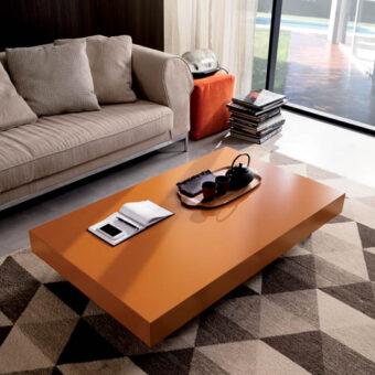 Tavolino Trasformabile Newood Promo – Ozzio Italia