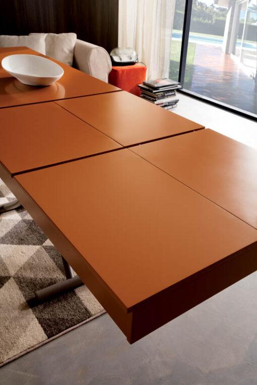 Tavolino Trasformabile Newood Promo