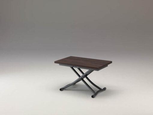 Tavolino Trasformabile Sydney Promo