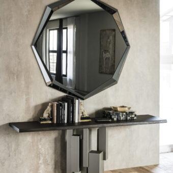 Specchio Emerald – Cattelan Italia