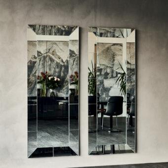 Specchio Regal – Cattelan Italia