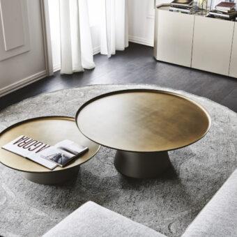 Tavolino Amerigo – Cattelan Italia