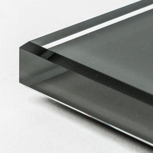 Tavolino Biplane