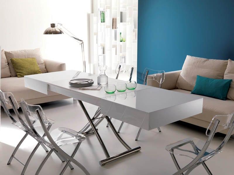 tavolino-trasformabile-box-04
