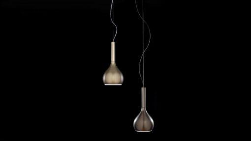 Lampada Lys