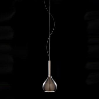 Lampada a Sospensione Lys – Oluce