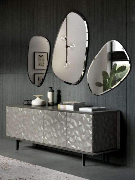 Specchio Miami