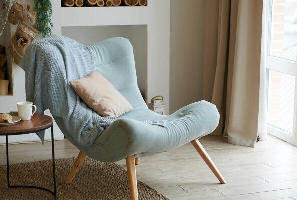 arredare-angolo-zona-relax-in-casa