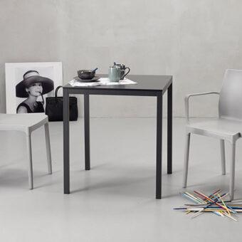 Tavolino Mirto – Scab Design