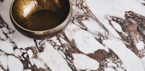 Tavolo Fisso Tyron Keramik