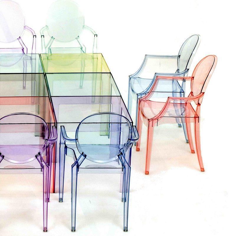 poltroncina-louis-ghost-kartell-1