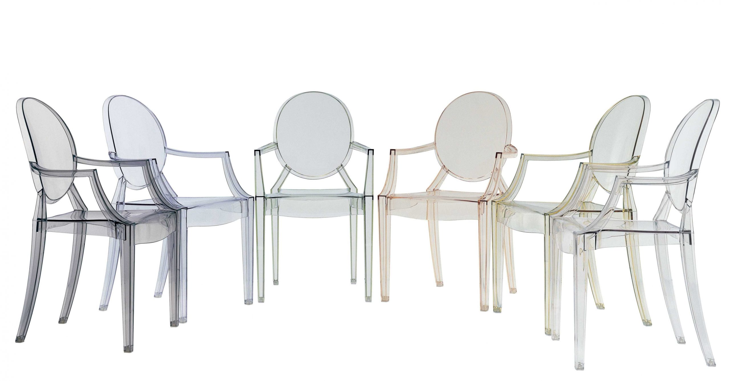 poltroncina-louis-ghost-kartell-2