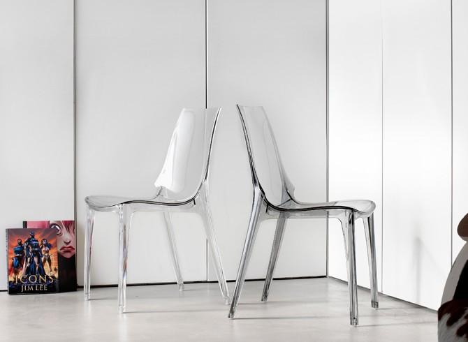 vanity-chair-scab-design-pozzoli-1