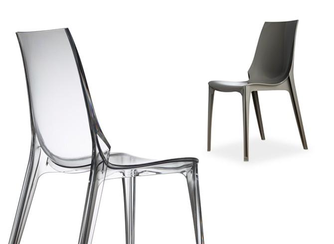 vanity-chair-scab-design-pozzoli-2