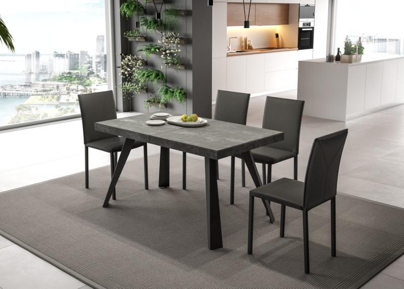 tavolino-allungabile-agape-easyline-1