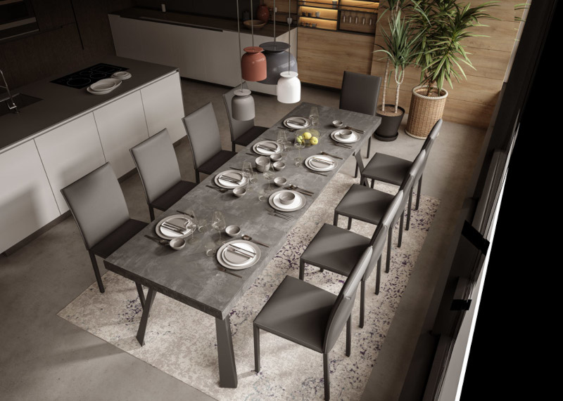 tavolino-allungabile-agape-easyline-2