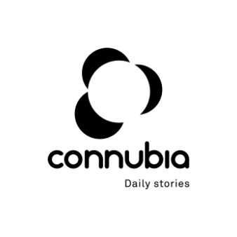 Logo-connubia
