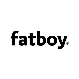 fatboy-arredamento-cesano-maderno